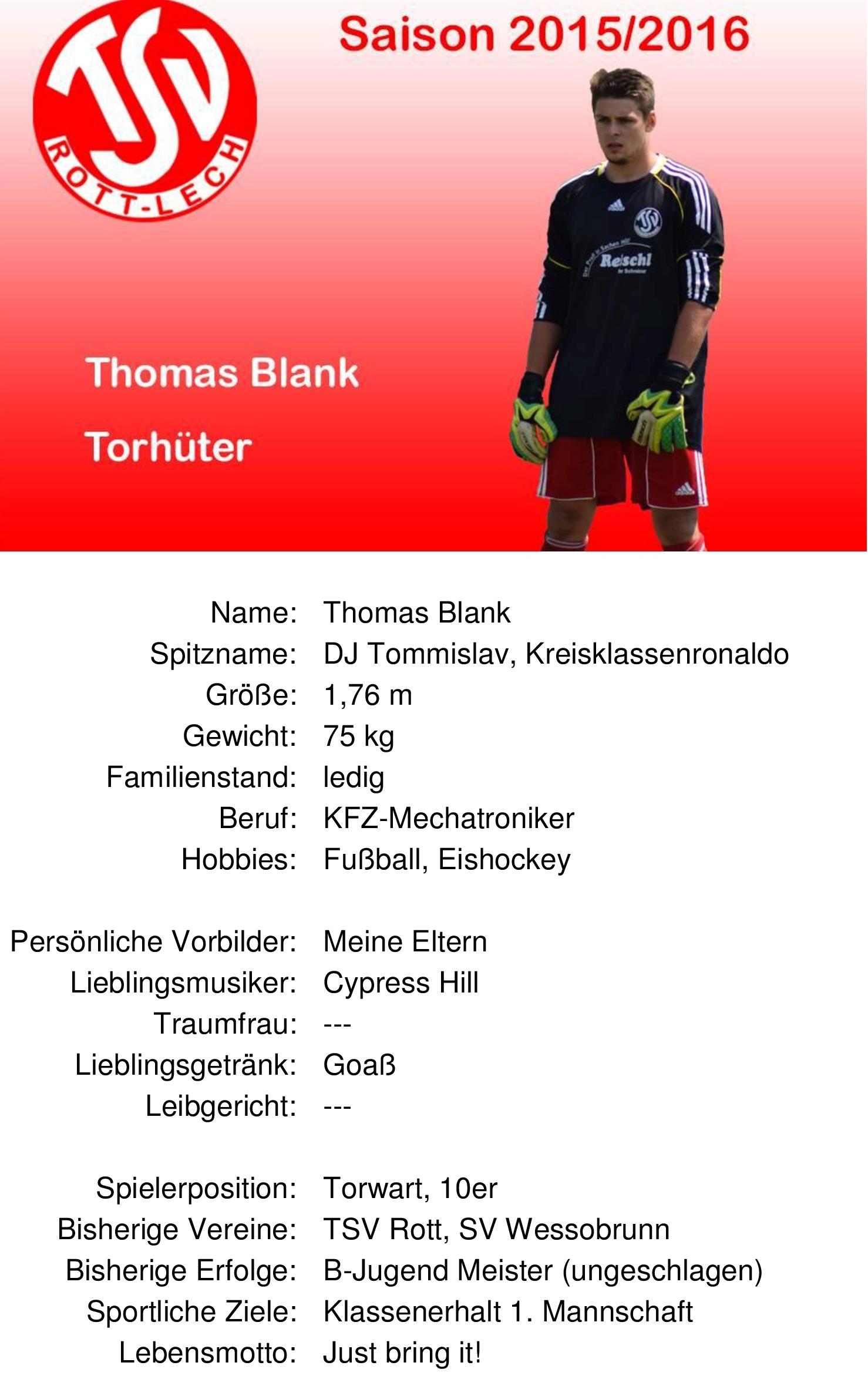 Blank_Thomas