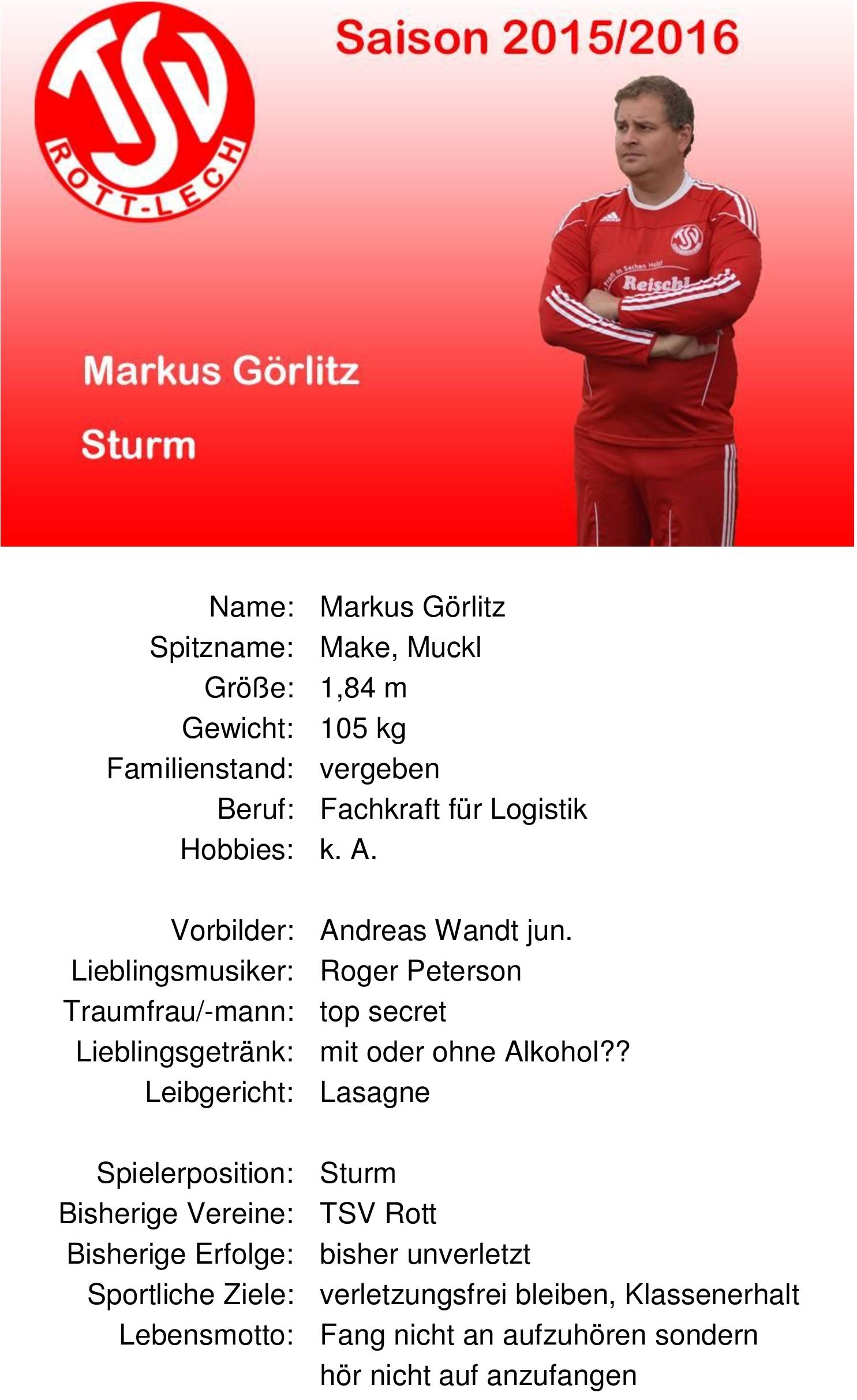Görlitz_Markus