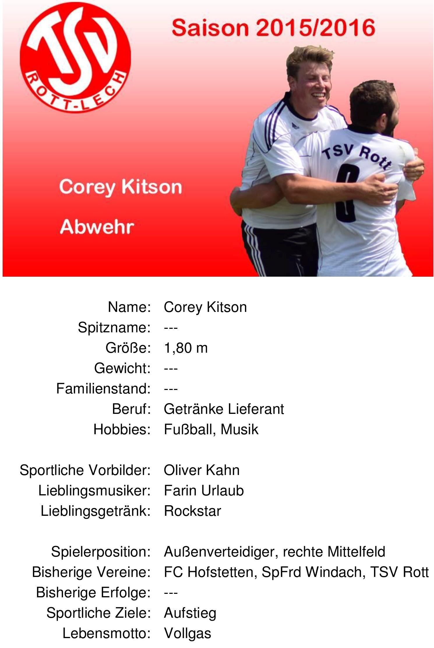Kitson_Corey