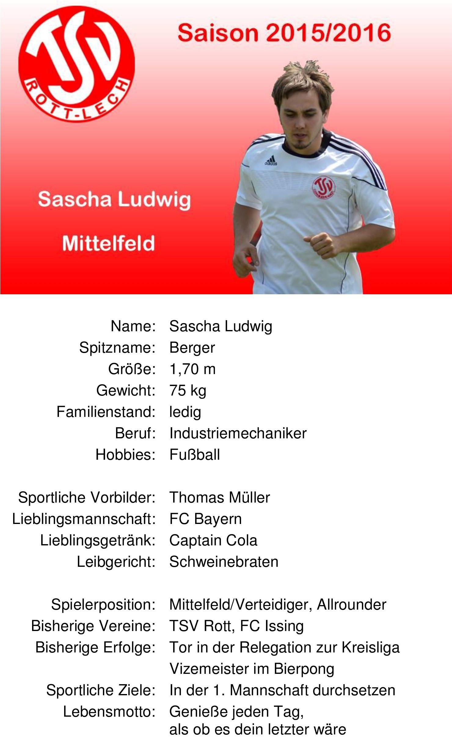 Ludwig_Sascha