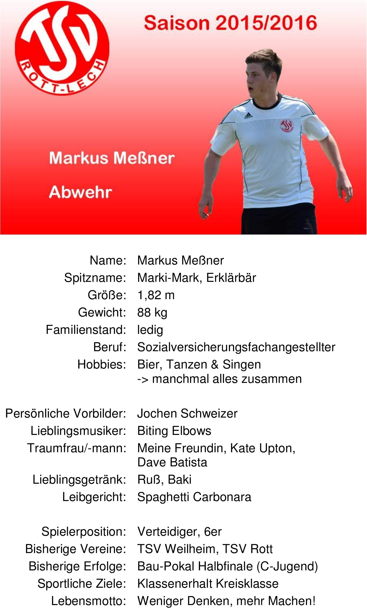 Meßner_Markus