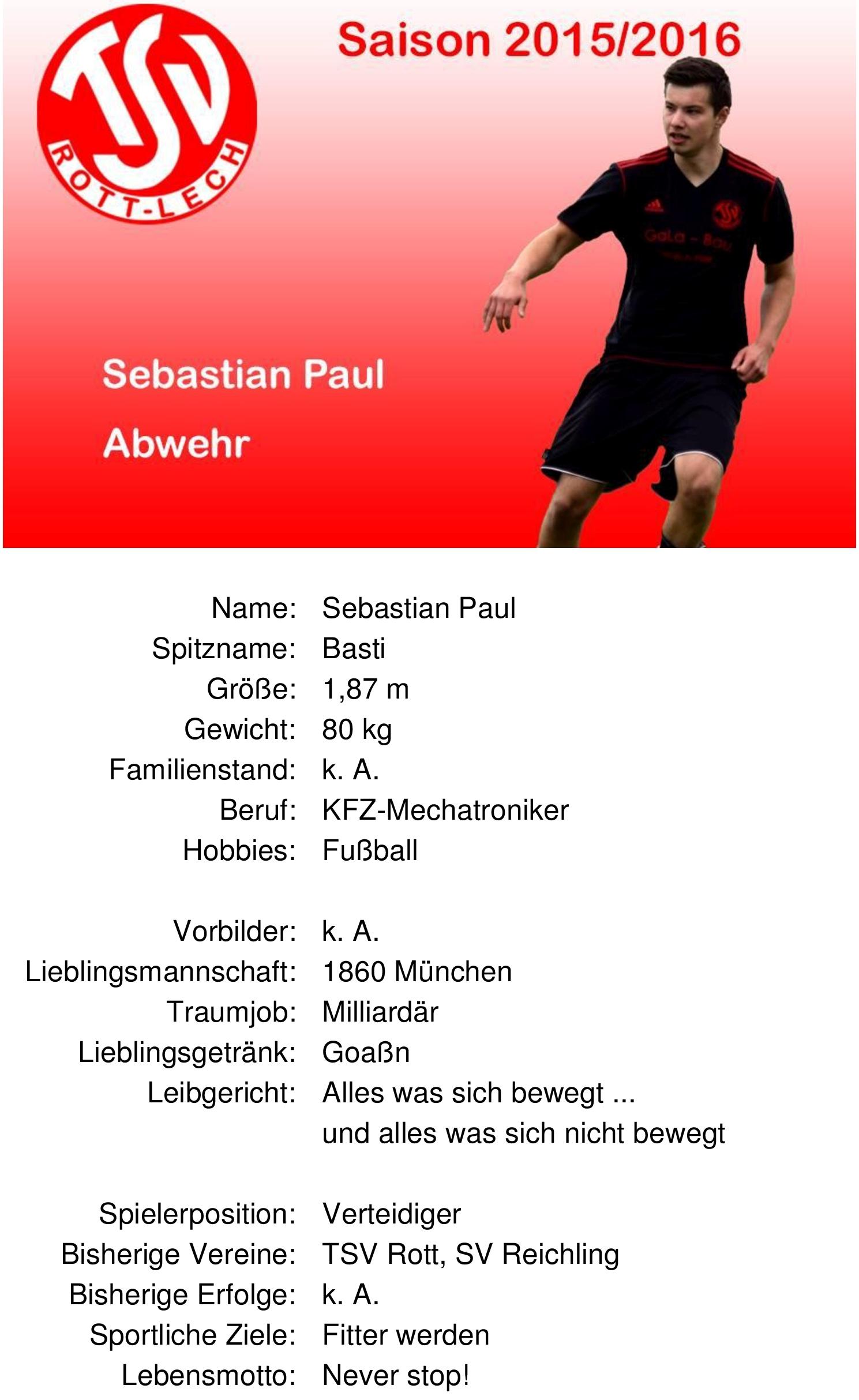 Paul_Sebastian