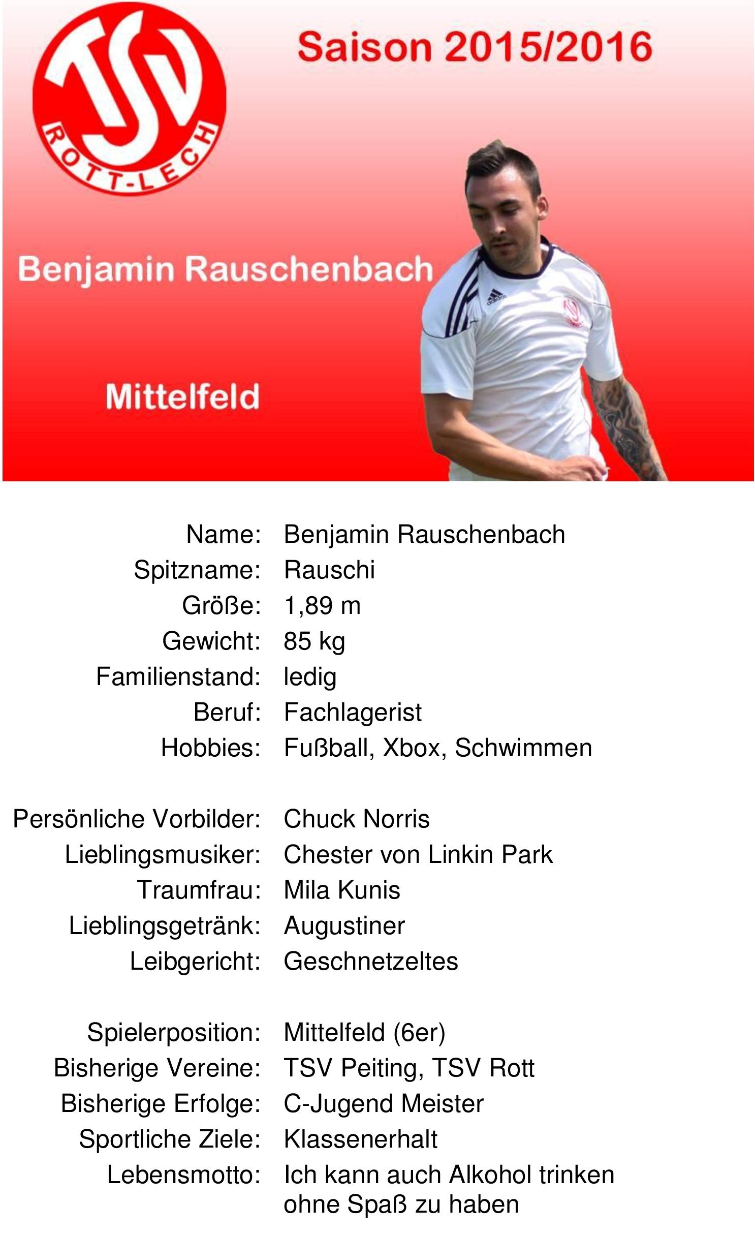Rauschenbach_Benjamin