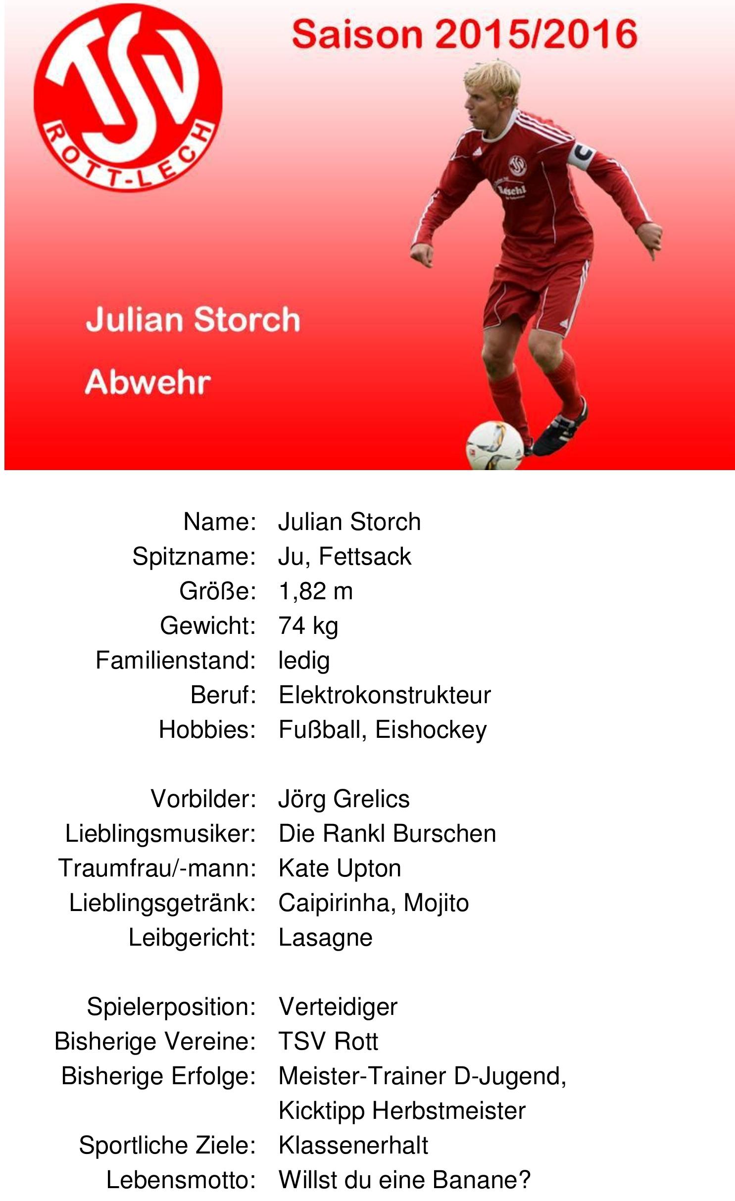 Storch_Julian