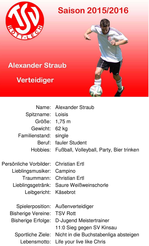 Straub_Alexander