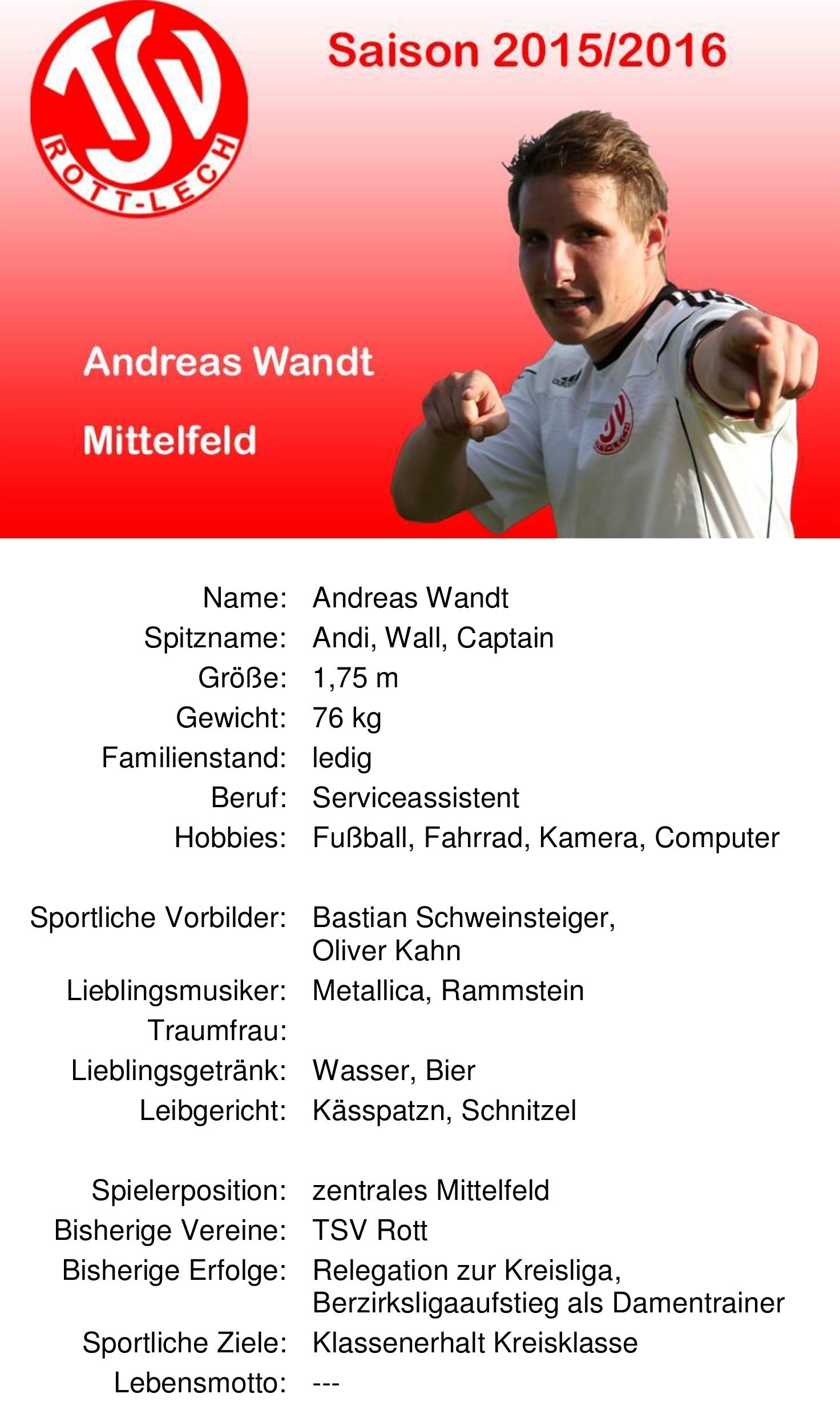 Wandt_Andreas