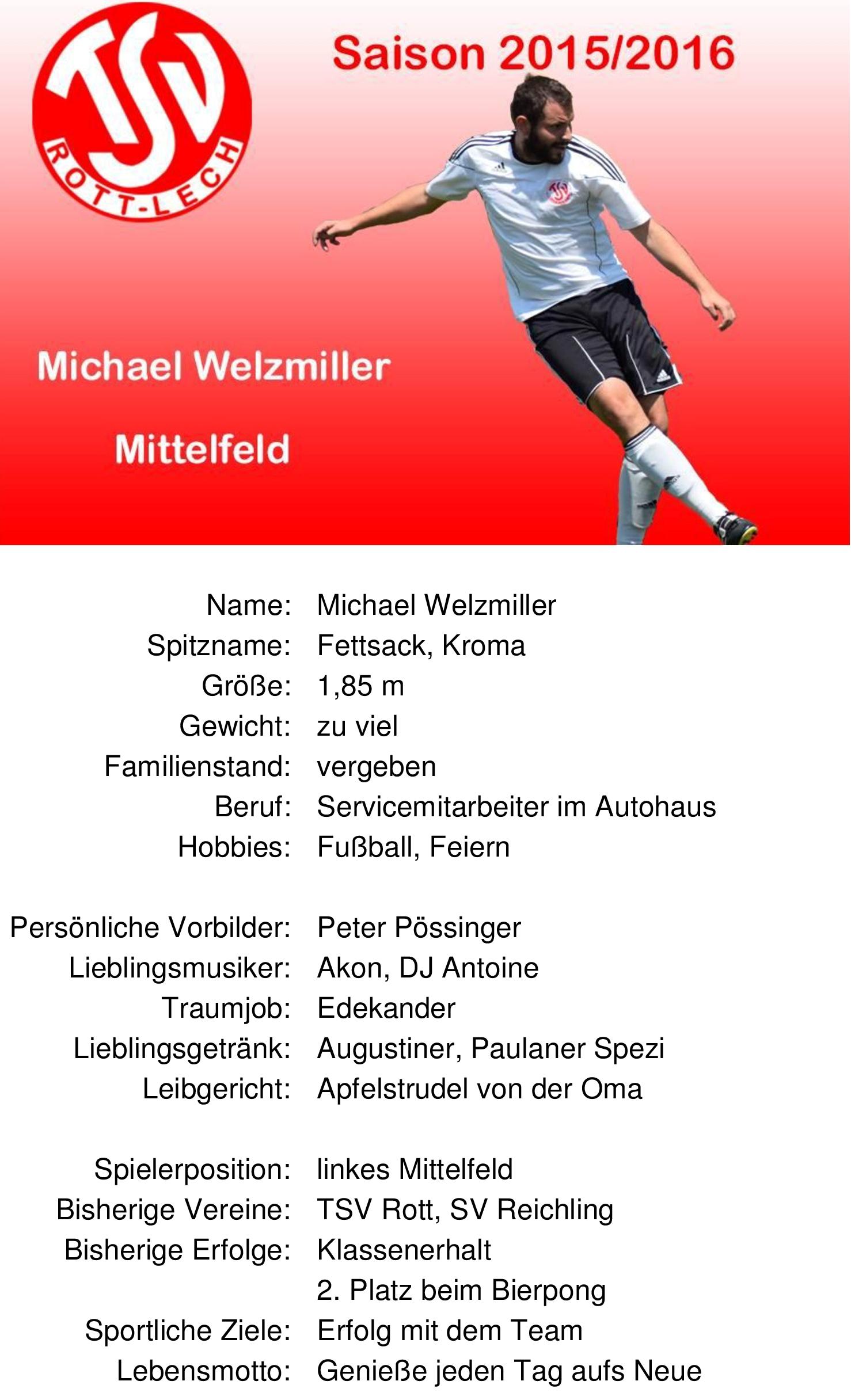 Welzmiller_Michael
