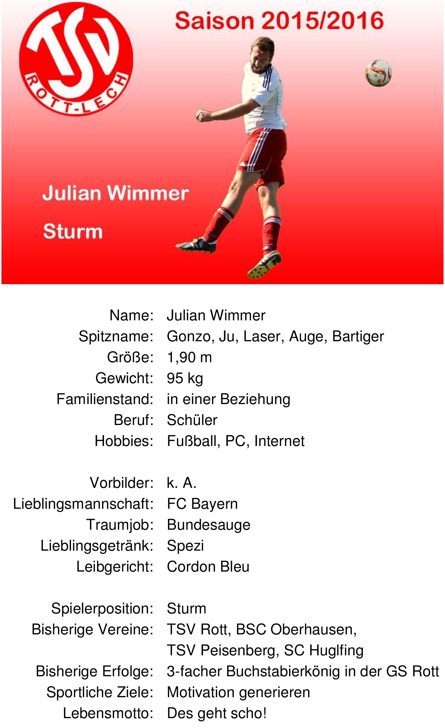 Wimmer_Julian