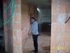 erdgeschoss1_002