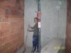 erdgeschoss1_003