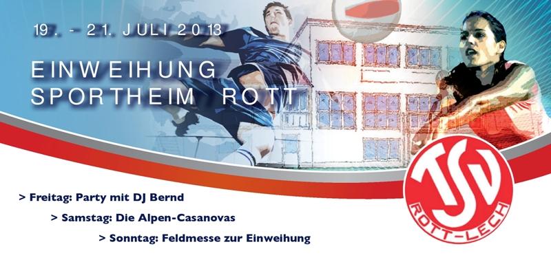 Flyer-Einweihung-Sportheim-001
