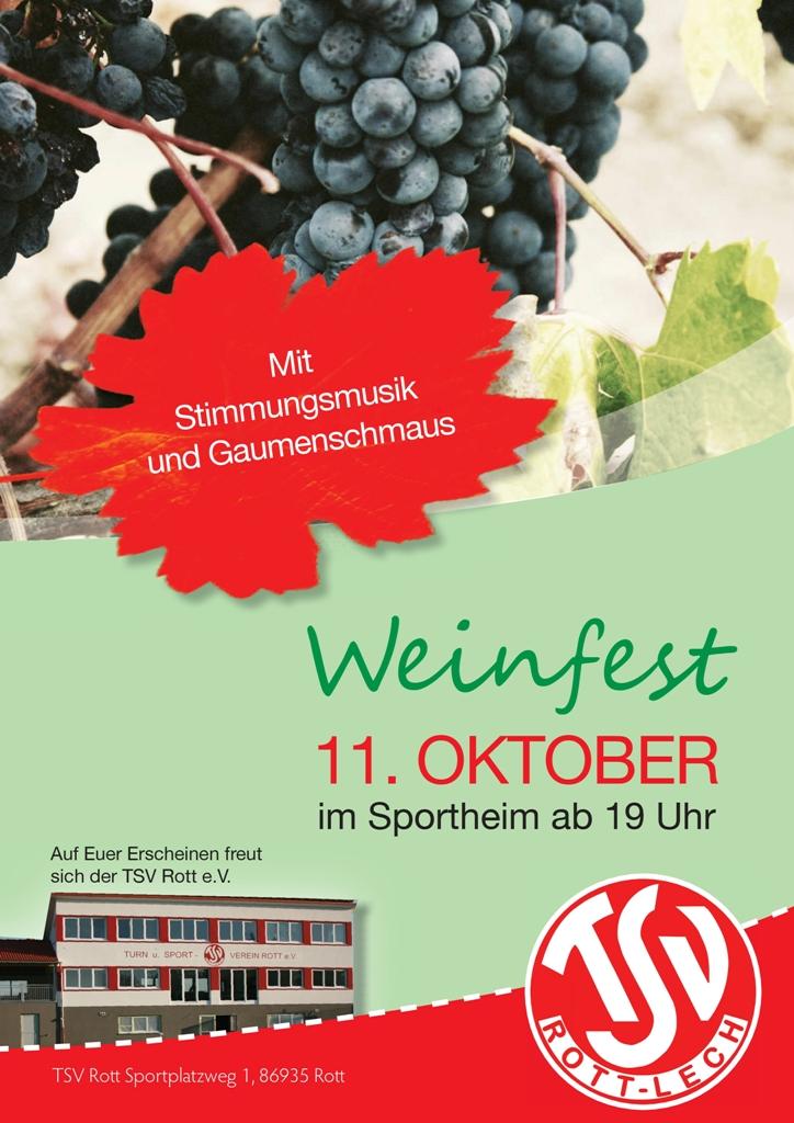 Weinfest_Einladung_V03-001